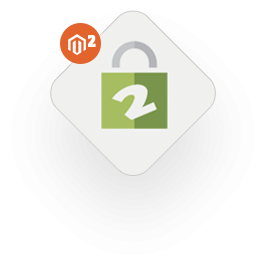 Magento 2 Not2Order