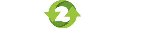 Cart2Quote - Magento Quotation Module
